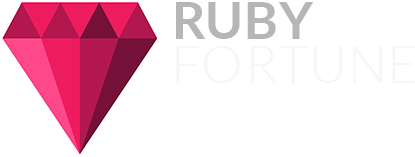 Ruby Fortune Mobile App